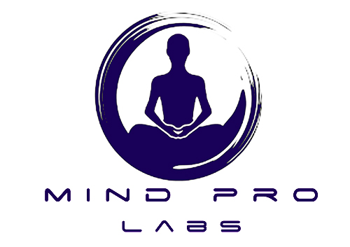 The Ultimate Subliminal Shop | Mindpro Labs by Fabio