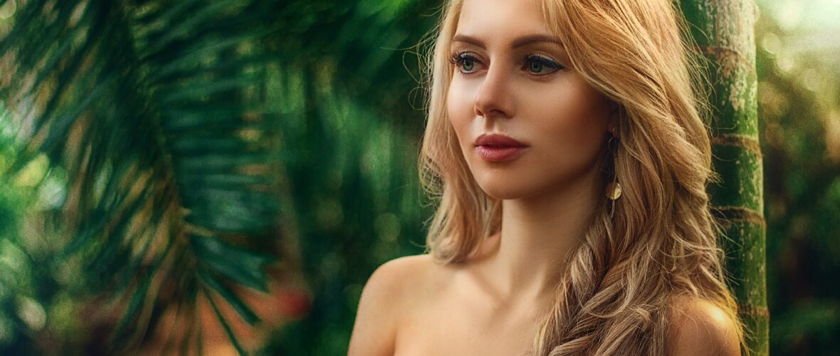 Attract Your Perfect Naturally Blonde lover Subliminal program is designed to help you attract the right woman who is naturally Blonde for an enjoyable romantic and sexual relationship.