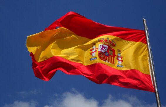 Learn Spanish Fast 3.0